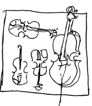 SQ instruments